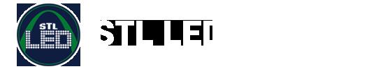 STL LED